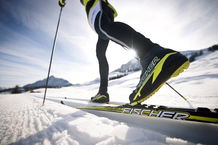 беговые лыжи.jpg