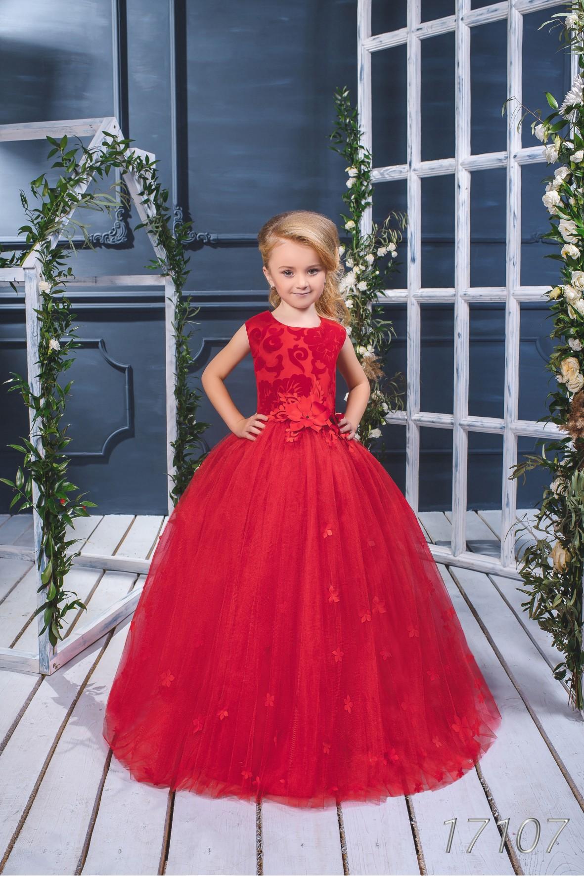 Как рекламировать нарядные детские платья как подать рекламу на телеканал стс в челябинске