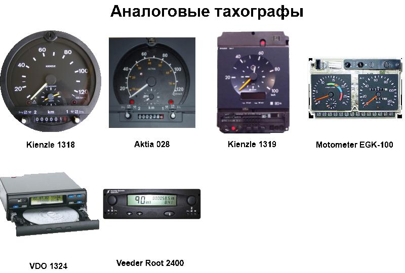 analog_tachograph.png