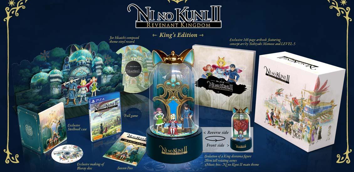 Ni-No-Kuni-II-King-Prince-Edition-Australia.jpg