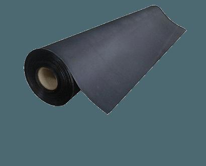 Купить геомембрану ПВД (LDPE)