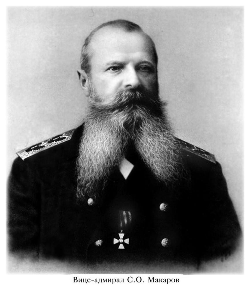 23 Admiral_makarov_1.jpg