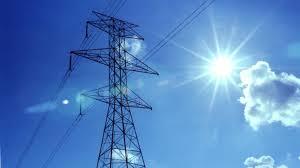 Электроснабжение и электрификация