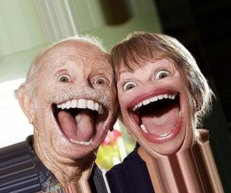 сетевом картинки ты заставляешь смеяться фотографические