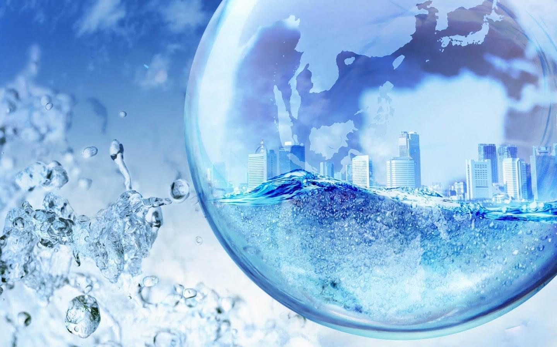 Картинки по запросу Чистая вода или выбор фильтра для воды
