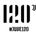 FB_Juve120.jpg