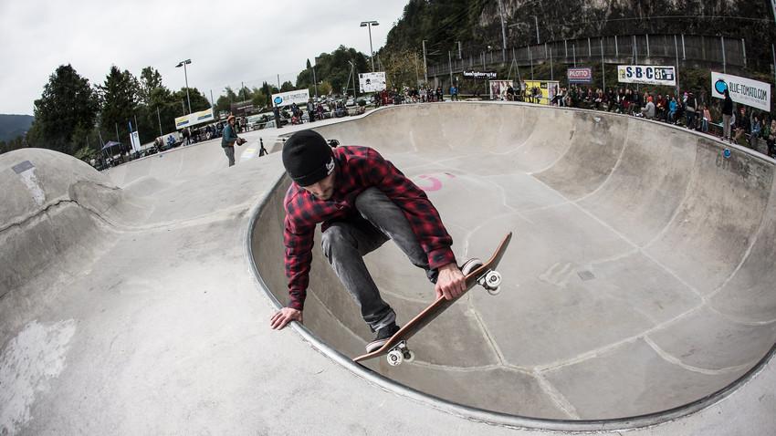 skatepark-the-cradle-brixlegg.jpeg
