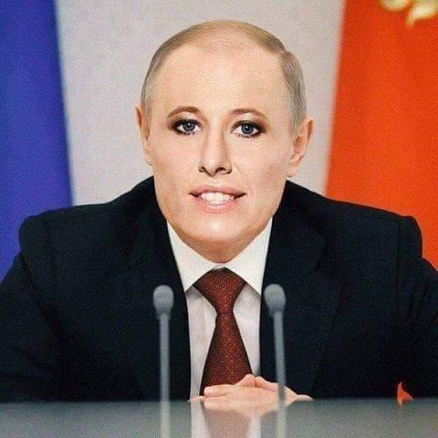 """""""Райкин решил цинично унизить всех нас, въехав в Украину"""", - Чубаров - Цензор.НЕТ 7679"""