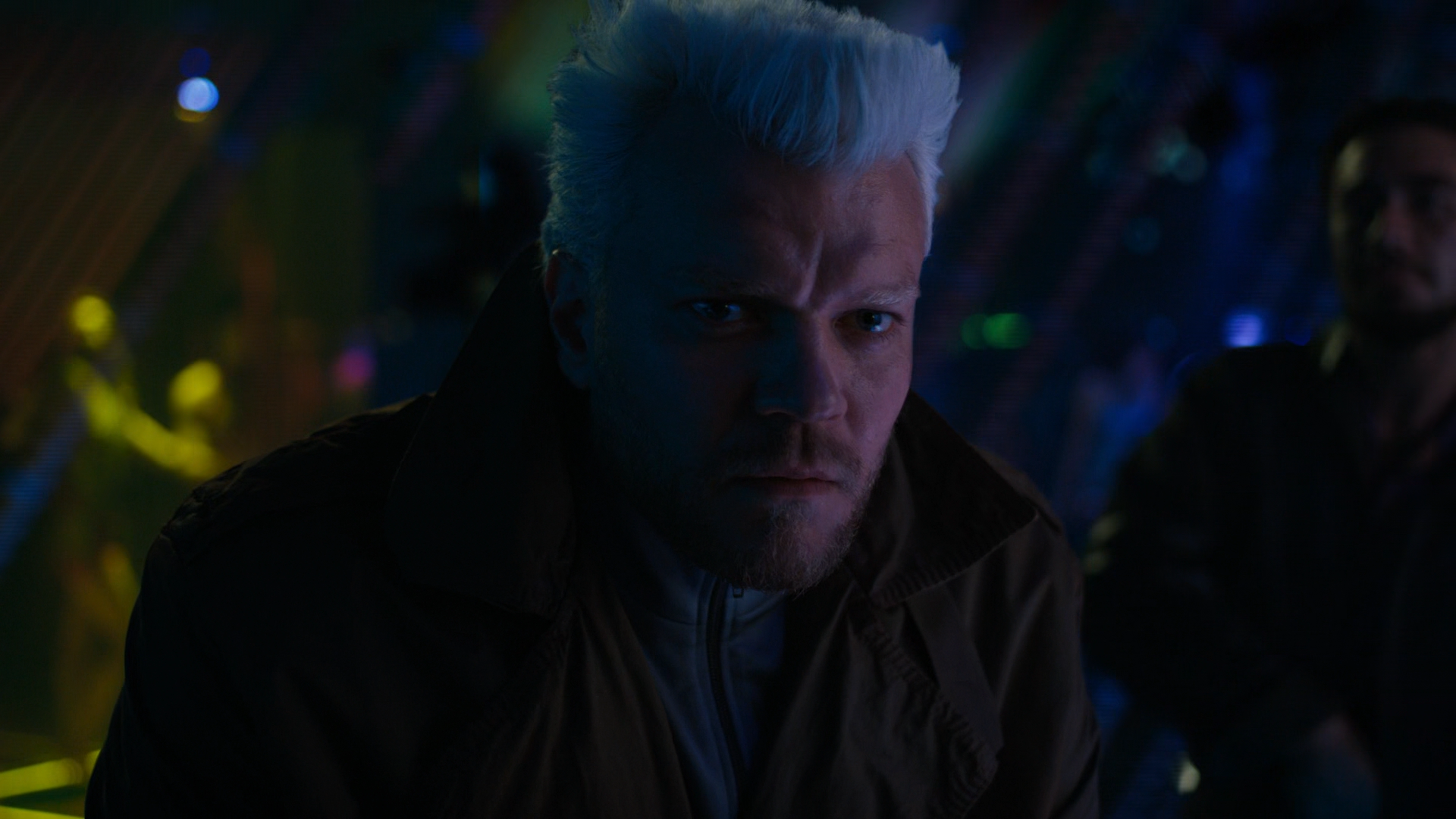 Ghost.in.the.Shell.2017.1080p_HEVCCLUB045512.png
