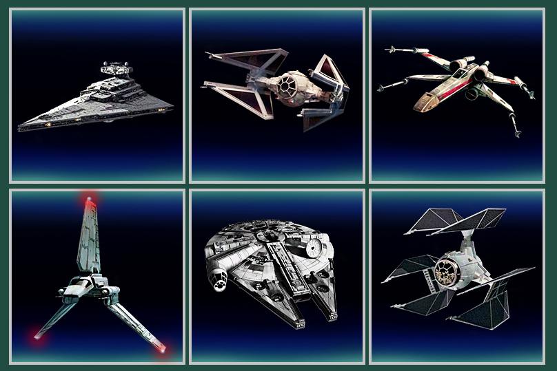 Звездные Войны.jpg