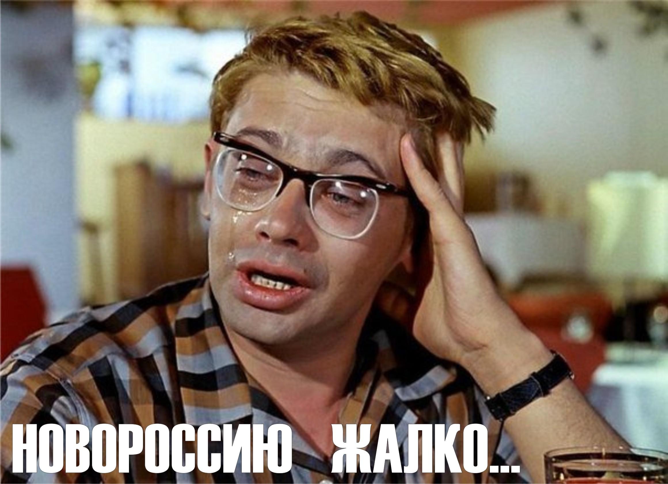 """Плотницкий подал в отставку по состоянию здоровья. Сказались ранения, последствия контузии, - заявление террористов """"ЛНР"""" - Цензор.НЕТ 8158"""