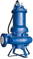 Паяный пластинчатый теплообменник Ридан XB37 Стерлитамак теплообменник для подогрева воды паром