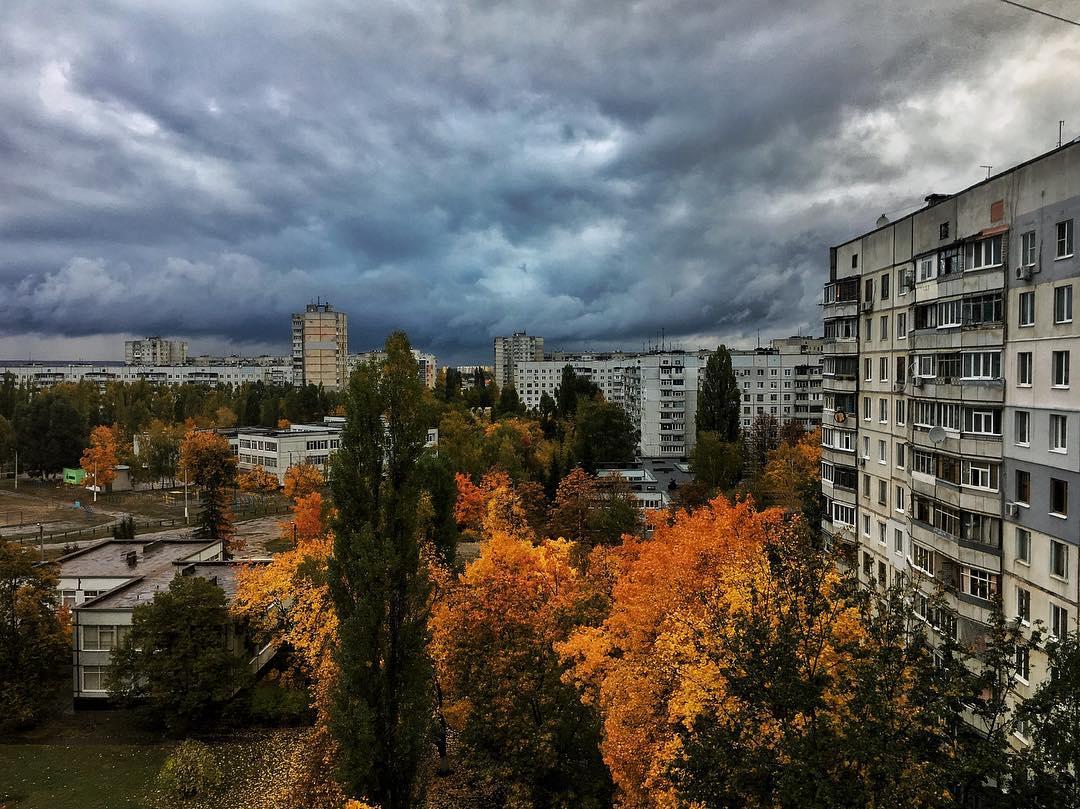 Автор Oleg Golev.jpg