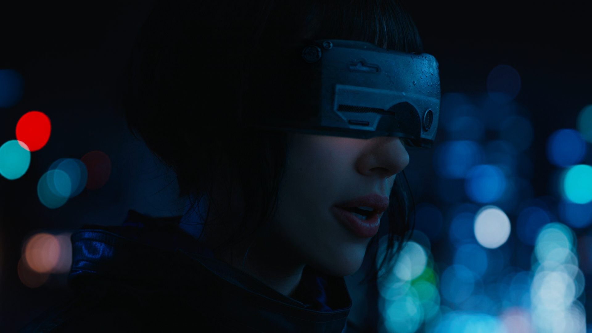 Ghost.in.the.Shell.2017.1080p_HEVCCLUB016273.png