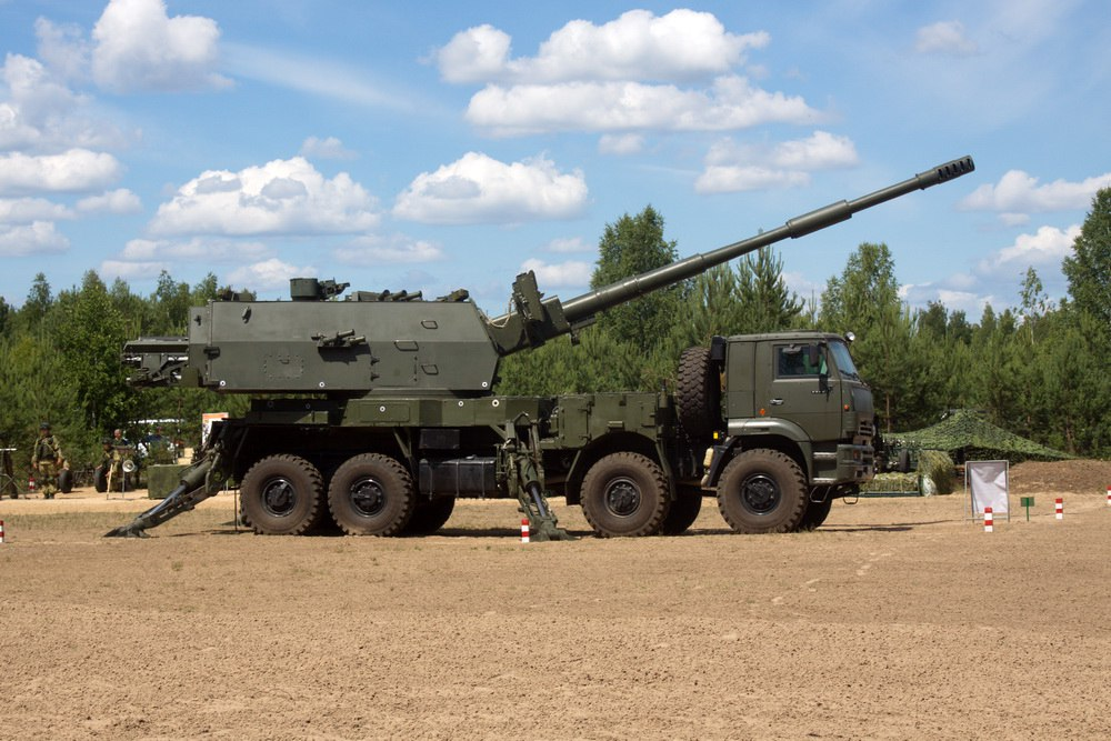 Russian Gun Artillery: Discussion Thread - Page 12 A026e5ae1ad1413eb3f6c9ea9084e138