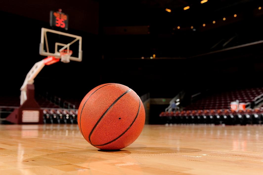 Лучшая игра с мячом баскетбол [PUNIQRANDLINE-(au-dating-names.txt) 44