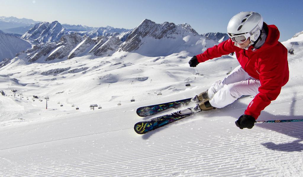горные лыжи.jpg