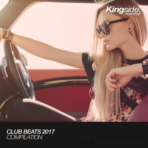 VA - Club Beats (Compilation) (2017)