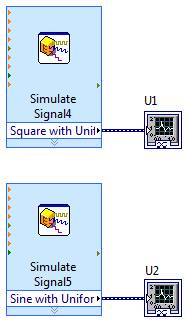 labview2.PNG