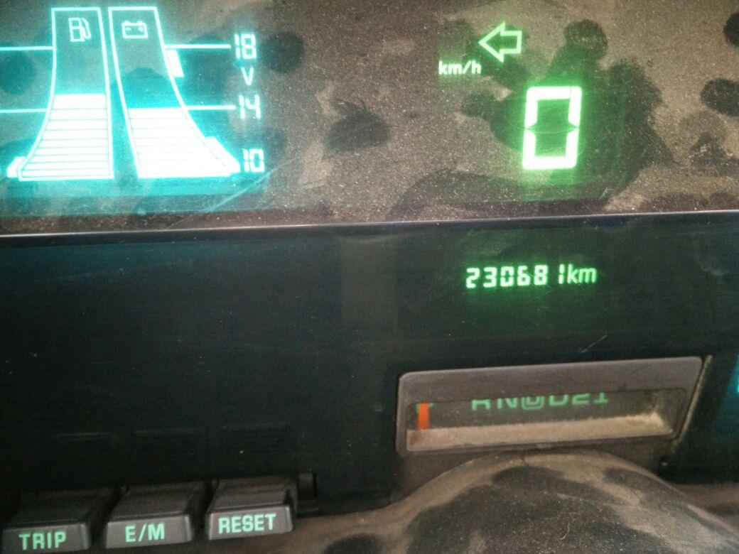 642958ee-cc2b-45bc-8c4d-e34b941f03af.jpg