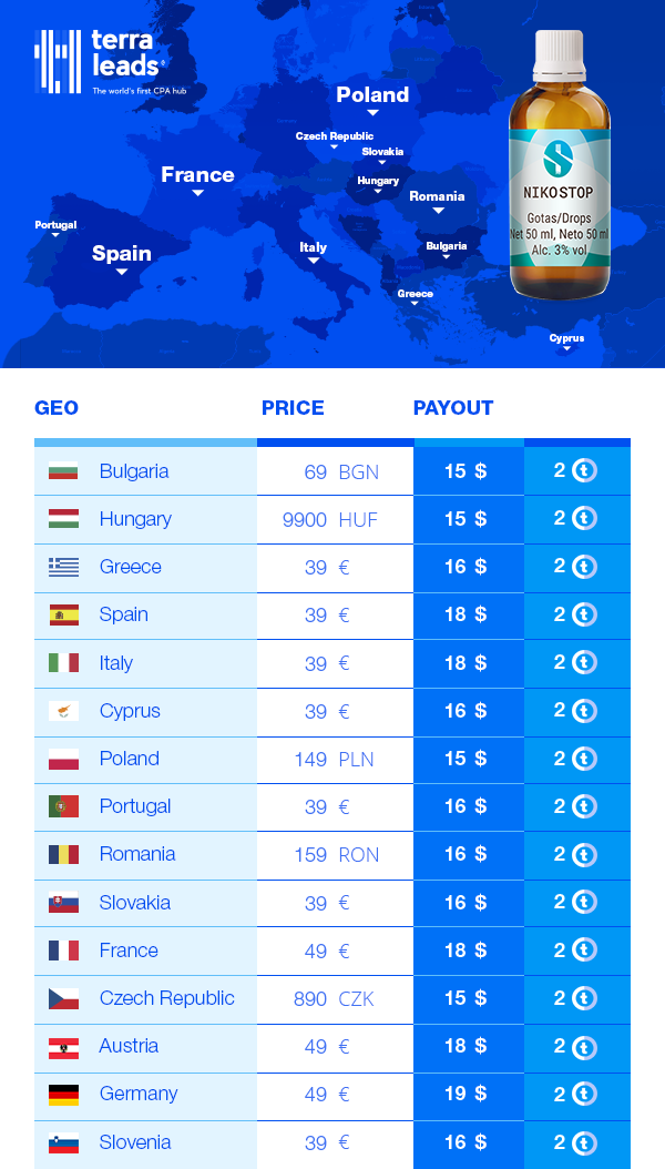 TLEmail_NIKOSTOP_Price_600eng.png