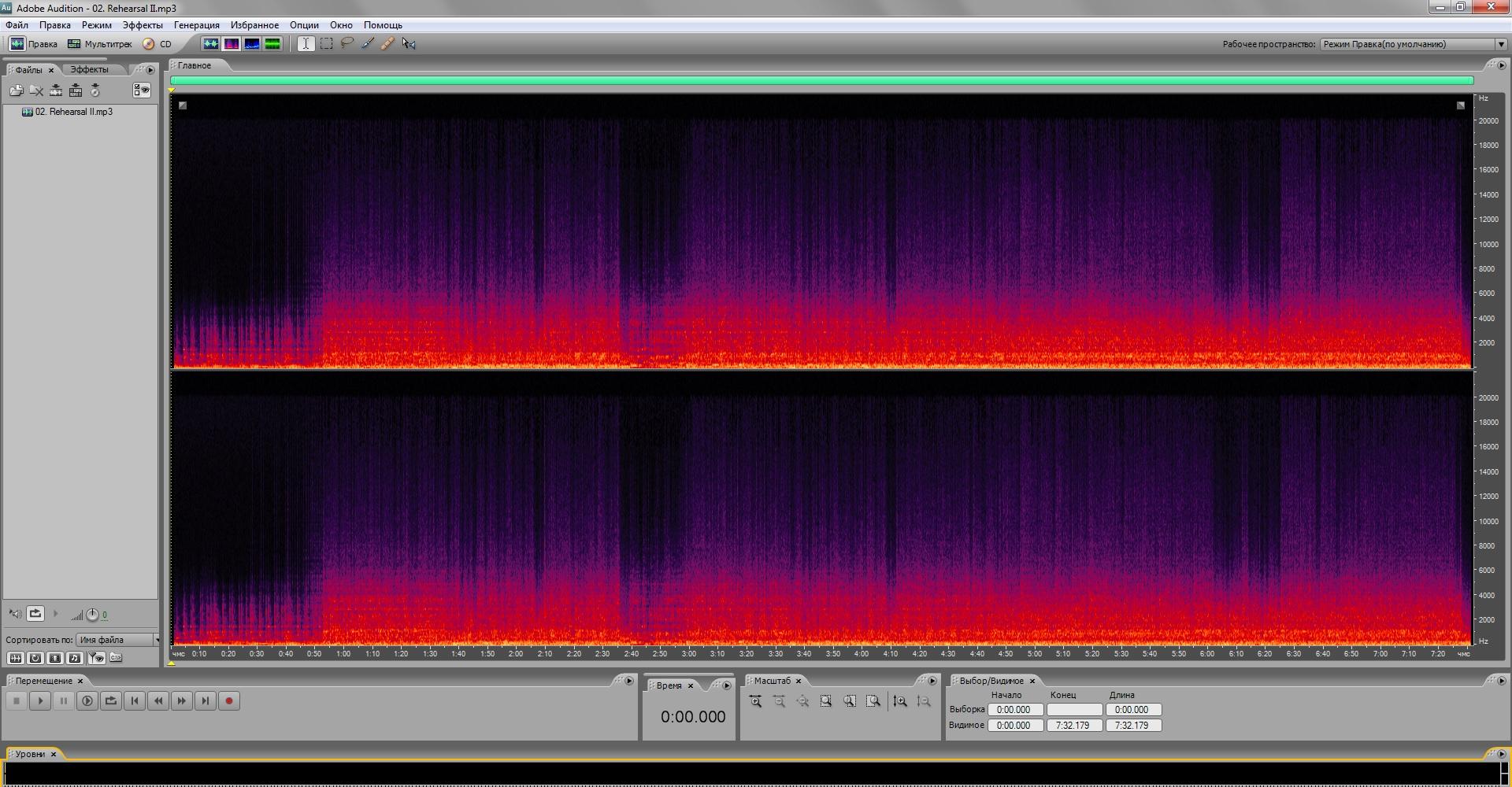 spektr2.jpg