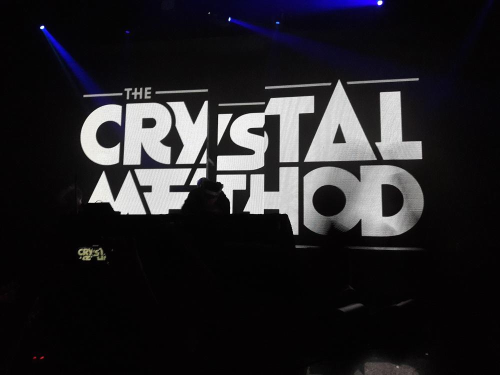 кристал метод.jpg