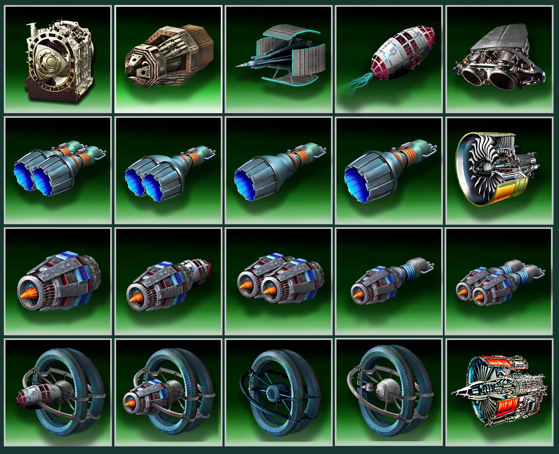 иконки двигателей.jpg