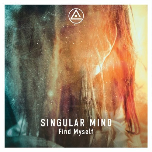 Singular Mind - Find Myself (2017/FLAC)