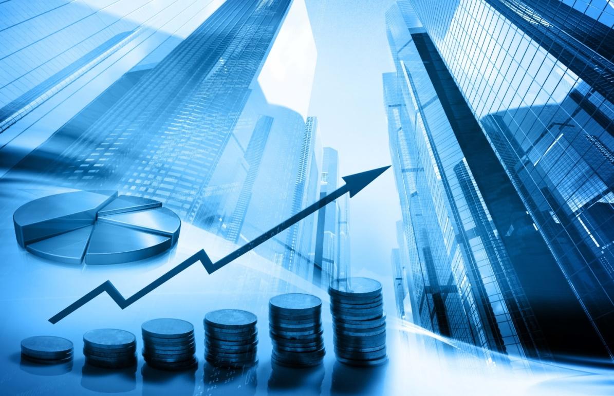 Эксперты признали городские облигации удачной инвестицией