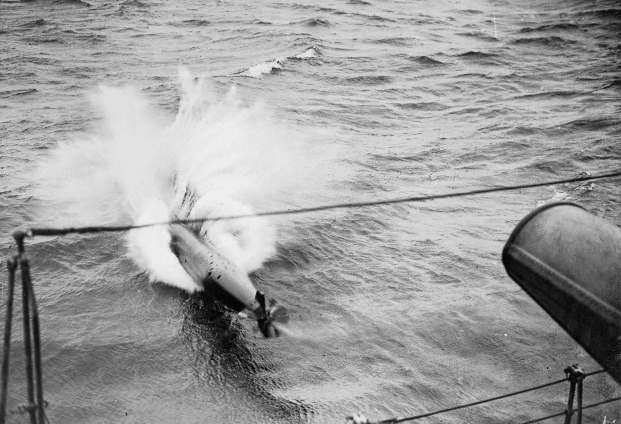 World War I at Sea (23).jpg