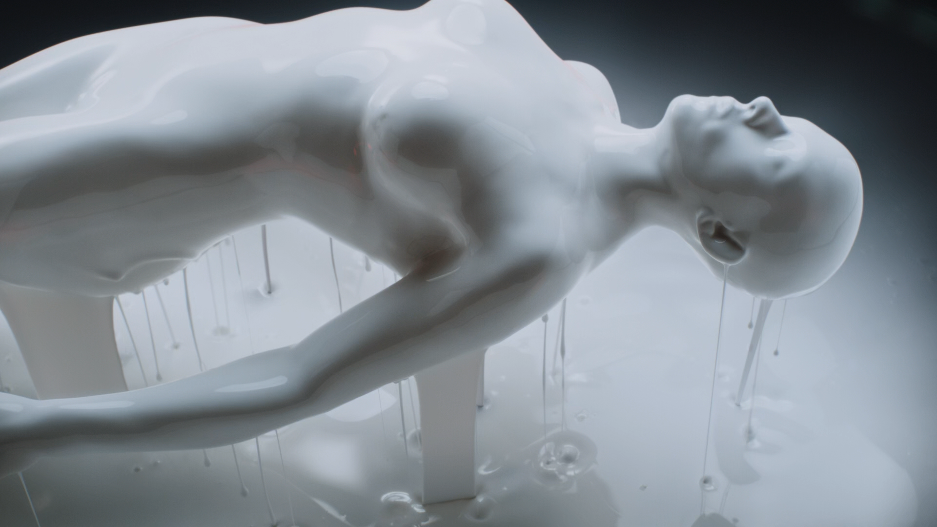 Ghost.in.the.Shell.2017.1080p_HEVCCLUB006127.png