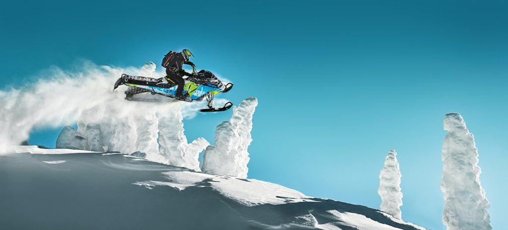 снегоход Freeride.jpeg