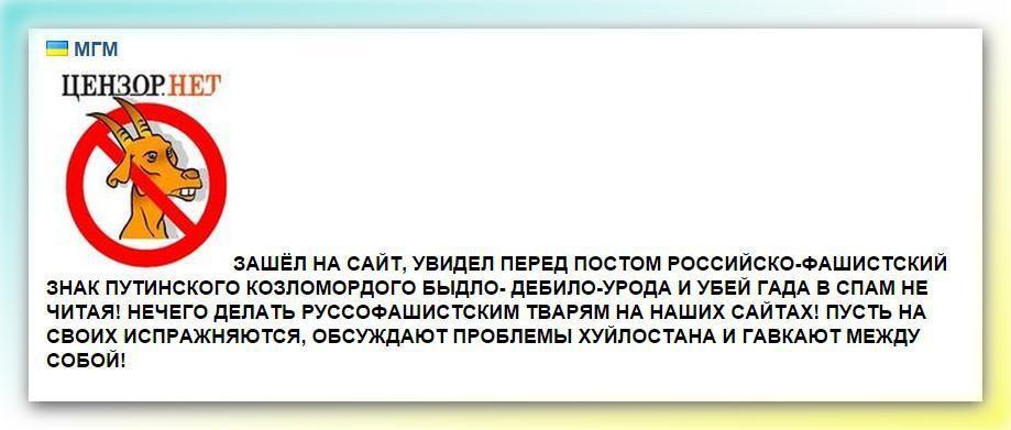 Ворог сьогодні понад годину обстрілював Новомихайлівку та бив із гранатометів по позиціях ЗСУ в районі Павлополя, - Міноборони - Цензор.НЕТ 906
