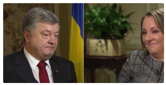 Законопроект об Антикоррупционном суде может быть проголосован в первом чтении в январе, - Ирина Геращенко - Цензор.НЕТ 8739