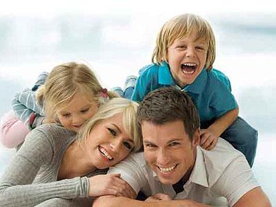 страхование детей.jpg