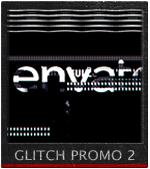 Glith Promo 2