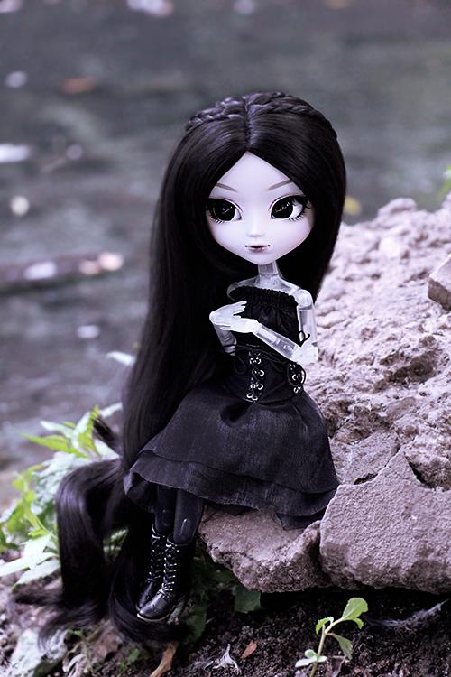 Сет Snow White — май 2012-2013 - Страница 7 0b34d61da431dfe9273e116fc4e1cfe0