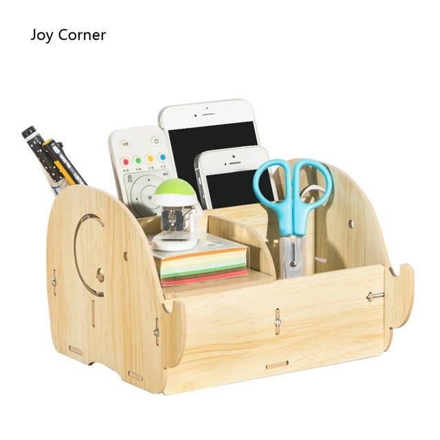 деревяный органайзер.jpg