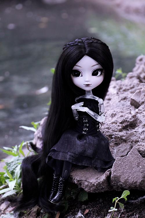 Сет Snow White — май 2012-2013 - Страница 7 18c09b8a1bc96b25e1a749a4d8a88125