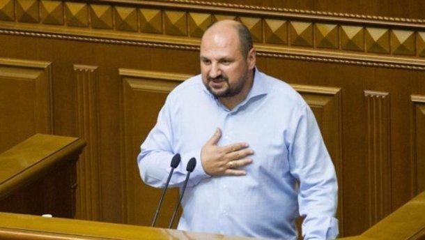 Граждане Турции пытались нелегально вывезти из Украины 15 кг янтаря, - ГФС - Цензор.НЕТ 4299