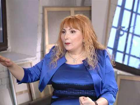 Марият Мухина доктор-мошенница