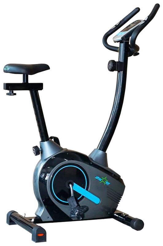 Велотренажер.jpg
