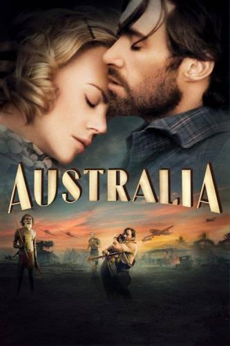 Австралия (2008) Yes