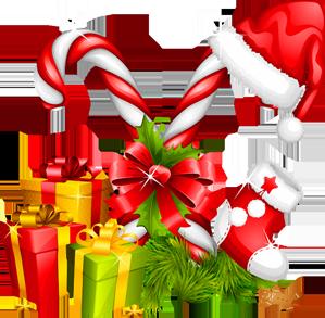 https://s8.hostingkartinok.com/uploads/images/2017/12/48e08b17e7bdb1352033f2def3cc22f6.png