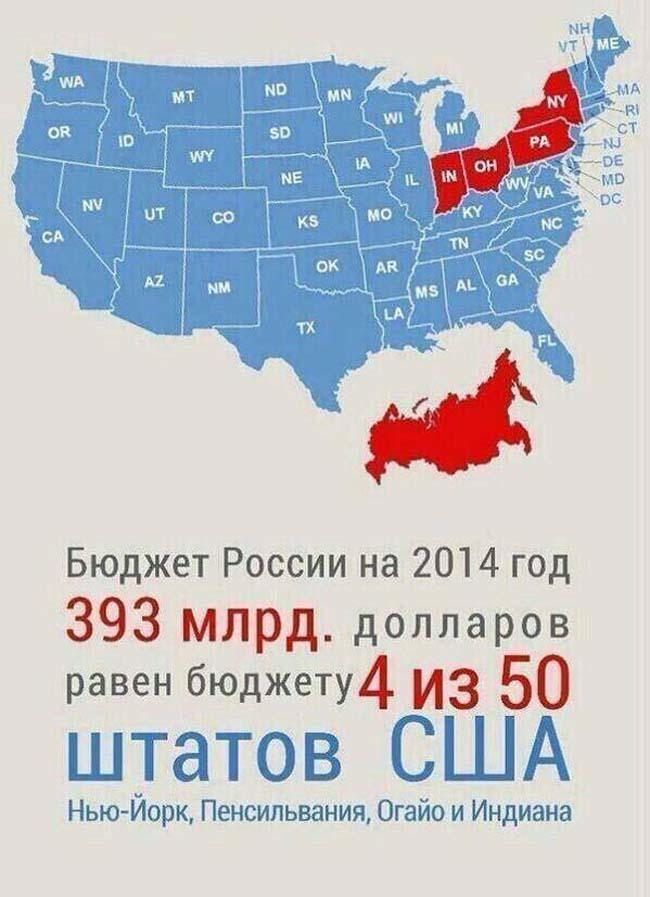 Історія не повинна впливати на стратегічний характер українсько-польських відносин, - Порошенко - Цензор.НЕТ 4702