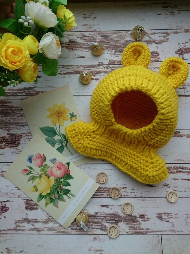 желтая шапка-ушки.jpg