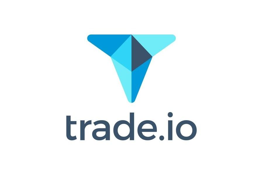 Платформа trade.io представляет революционное блокчейновое приложение для верификации сделок