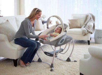 Best-Baby-Swings-and-Jumperoos-mymal.jpg