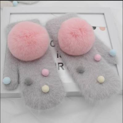Women-s-winter-thicken-warm-rabbit-hair-knitted-glove-lady-s-winter-thermal-glove-genuine-rabbit.jpg_640x640.jpg